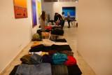 Wymiana ubrań w Galerii Sztuki. Przyjdź i podaruj drugie życie tym rzeczom [ZDJĘCIA]