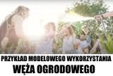 Majówka 2021 tylko na RODOS! Memy o działkowcach i modzie na ogródki działkowe
