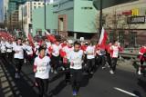 Bieg Niepodległości 2013 [Zdjęcia Uczestników]