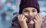 Ciągle marzniesz? Oto powody, dla których możesz czuć ciągłe zimno!