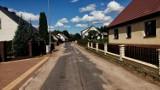 Gmina Śliwice rozpoczyna remont trzech gminnych dróg w Lińsku, Lisinach i Laskach