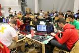 Miasto Rzeszów zaprasza do udziału w hackathonie. Do wygrania aż 40 tys. złotych! Co to takiego?