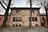 Kolonia robotnicza Ficinus to jedno z najbardziej charakterystycznych miejsc na Śląsku. Teraz zyskał nowy obiekt dla mieszkańców i turystów