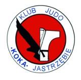 Jastrzębie-Zdrój: Pedofil w klubie judo? Zatrzymany trener Robert R.