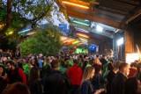 Imprezy w Warszawie 23-25 lipca 2021 roku. Najciekawsze wydarzenia w stolicy