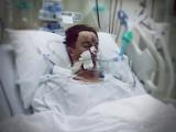 Patryk jest już po operacji. 18-latek wciąż nas potrzebuje