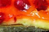 Pyszne ciasto z truskawkami i kremem do popołudniowej kawy [PRZEPIS]