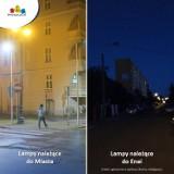 Tysiąc ulicznych lamp w Bydgoszczy było fikcyjnych. Jest nowy przetarg