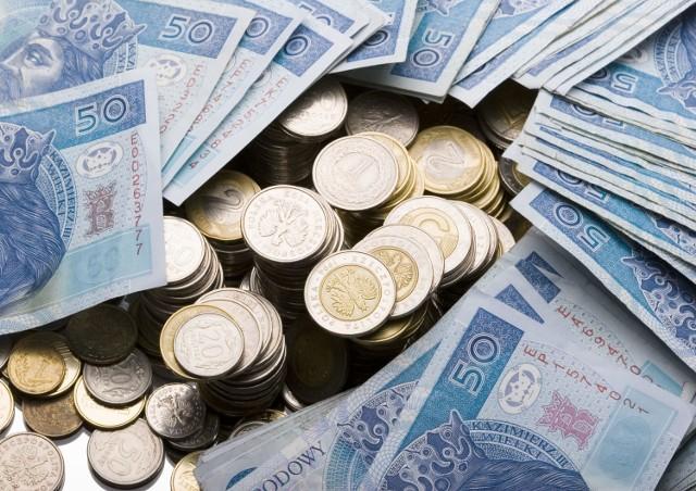 Eksperci PKO Banku Polskiego przewidują, że skutki recesji na rynku mieszkaniowym odczujemy już wkrótce.