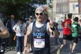 Maraton Opolski 2019. W sobotę biegacze opanują Opole. Start i meta znajdują się przy CH Karolinka [TRASA, BIEGI]