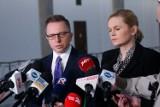 Joński, Lubnauer i Nowacka pytają Czarnka, czy usunie gender z polskich uczelni. Jest odpowiedź. Minister złagodniał?