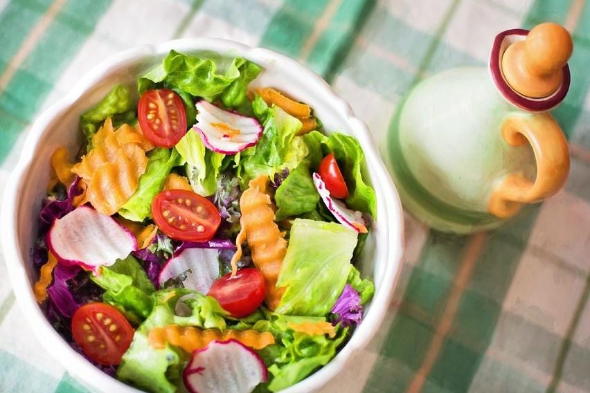 Zdrowa Dieta O Czym Nalezy Pamietac Naszemiasto Pl