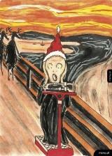 """""""Święta, święta i po świętach!"""" czyli MEMY na Boże Narodzenie! Jak Internet komentuje świąteczne chwile z rodziną?"""