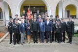 145-lecie Ochotniczej Straży Pożarnej w Sulmierzycach [ZDJĘCIA + FILM]
