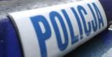 15-letni chłopiec z Brzuzy w gminie Drzewica (powiat opoczyński) poparzony podczas zabawy