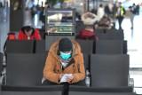 LOT wznawia loty pasażerskie. Obowiązkowe maseczki i pomiar temperatury. Jak będzie wyglądał rejs w dobie epidemii koronawirusa?