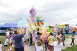 Festiwal Kolorów znowu w Warszawie. Mieszkańcy stolicy wzięli udział w hinduskim święcie Holi