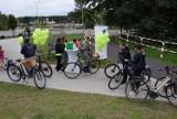 Będzie sieć ścieżek rowerowych z Nowej Soli do wszystkich gmin powiatu nowosolskiego? Plan jest! Kiedy ścieżki powstaną?