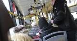 Nowa firma będzie kontrolować bilety w autobusach i tramwajach MZK Bydgoszcz