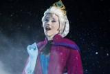 Disney On Ice 2015. Zobacz zdjęcia z magicznego widowiska na Torwarze [ZDJĘCIA]