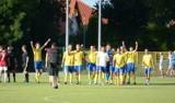 Centralna Liga Juniorów. Różne oblicze młodzieży w kujawsko-pomorskim