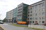 Kolejne zmiany w Zarządzie Jastrzębskiej Spółki Węglowej. JSW ma nowych wiceprezesów