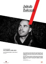 Jakub Żulczyk 14 grudnia w Bydgoszczy