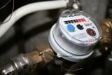 """Śremskie Wodociągi informują o wymianie wodomierzy. Sprawdźcie, gdzie będą wymieniane """"liczniki wody"""""""
