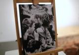 Album o piotrkowskim undergroundzie