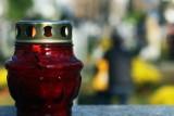 Jak tak można? Ktoś skradł fotopułapki z cmentarzy w gminie Świdnica. Sprawa została zgłoszona na policję, trwają poszukiwania sprawcy