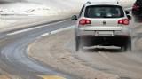 Pogoda w weekend w Wielkopolsce. Kierowcy muszą uważać – drogi będą śliskie! Jakiej pogody możemy spodziewać się w najbliższych dniach?
