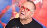 Radomsko: Kuratorium pyta o listy do Owsiaka, pyta też radny Kucharski