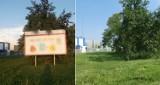 Zarząd Dróg Miejskich walczy z nielegalnymi reklamami. W sierpniu usunięto ponad 100 obiektów