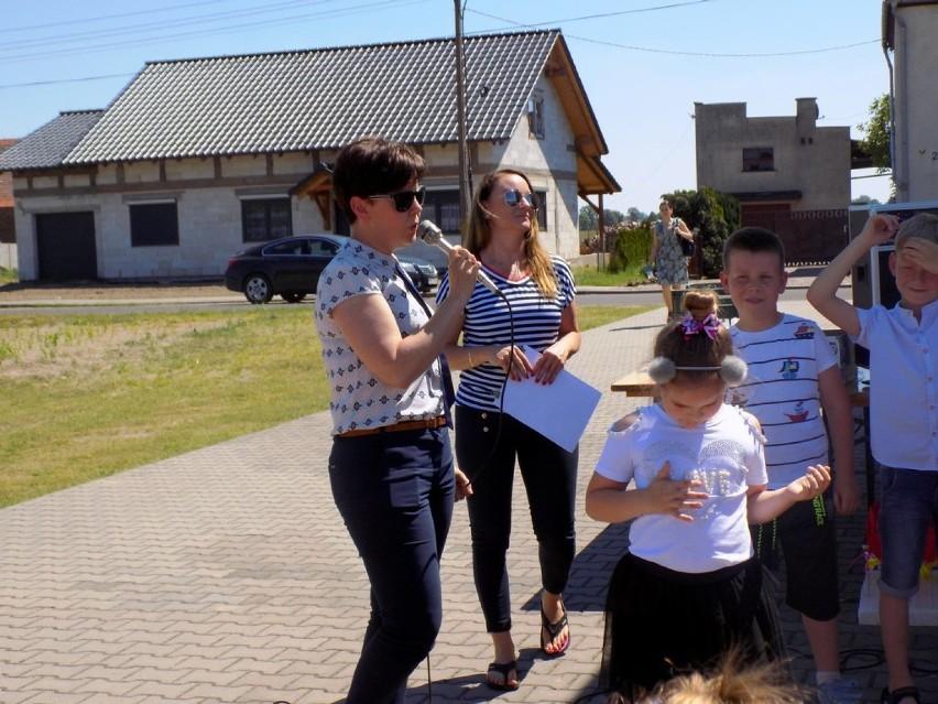 """""""Święto Rodziny"""" w Perzynach - 3 czerwca 2019"""