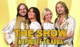 ABBA w Ergo Arenie. Zgłoś dziecko, może zaśpiewa na pomorskim koncercie ABBA Show