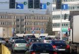 Nie będzie sekundników dla aut. We Wrocławiu się nie da, a w Szczecinie można...