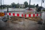 Tych ulic w Poznaniu lepiej unikać! Utrudnienia w ruchu od 26 października aż do 3 grudnia