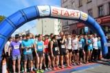 Bieg do Pustego Grobu i Półmaraton Solan. Dwa wielkie biegi w Nowej Soli. Są decyzje. Czy tego spodziewali się fani biegania?