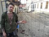 Bochnia: Ludzie szczątki znalezione podczas rewitalizacji zostaną z powrotem zalane betonem?