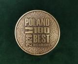 Poznaliśmy najlepsze restauracje w Polsce. Na pierwszym miejscu warszawski lokal