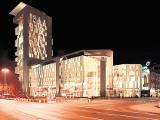 Proces w sprawie budowy Hiltona w Łodzi