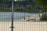 Gryżyce koło Żagania! Otwarcie plaży już w sobotę! Ile będzie kosztować wstęp? Czy kąpielisko będzie bezpieczne?