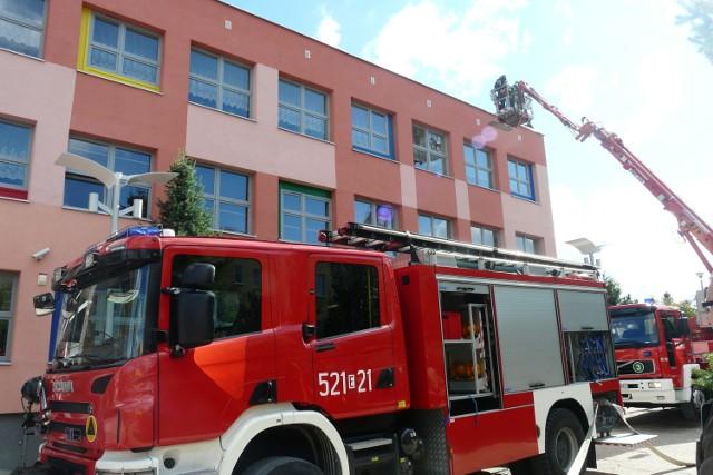 Strażak Roku 2014  PSP Rawa Mazowiecka. PSP w Skierniewicach powstała w 1968 r. jako Zawodowa Straż Pożarna.  Pełni w niej służbę ponad 70 strażaków.  Jednostka dwukrotnie zajmowała pierwsze miejsce w rankingu wojewódzkim pod względem gotowości bojowej. wyślij sms o treści  psp.30  na numer 72355
