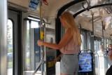 Kraków. Wycofują płatności gotówką w automatach biletowych. W dobie koronawirusa chcą ograniczyć kontakt pasażerów z monetami