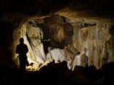 Jaskinia Niedźwiedzia w Kletnie. Zobacz miejsca niedostępne dla turystów. Niesamowite zdjęcia!