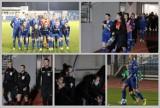 WAP Włocławek - GKS Katowice 1:7 w 1/32 finału Pucharu Polski Kobiet 2020/2021 [zdjęcia, wideo]