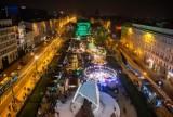 Darmowe imprezy w weekend w Poznaniu!  Najciekawsze bezpłatne wydarzenia 15-17 listopada 2019