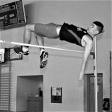 Zmarł znany i utytułowany lekkoatleta reprezentujący przez wiele lat SOSW Sławno ZDJĘCIA