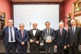 Kraków. Dwóch badaczy z Uniwersytetu Jagiellońskiego z Nagrodami Narodowego Centrum Nauki