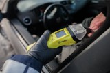 Kara dla kierowców za picie alkoholu... po wypadku? Jest projekt zmian